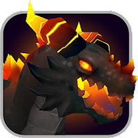 King of Raids: Magic Dungeons Mod Apk v 1.5.3 (Unlimited Money)