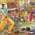 आखिर नवरात्रि के एक दिन बाद ही क्यों मनाया जाता है दशहरा