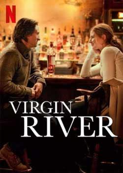 Virgin River (2020) Season 2 Complete