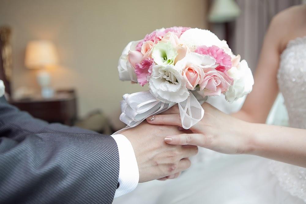 桃園婚錄推薦揚昇鄉村俱樂部婚禮推薦
