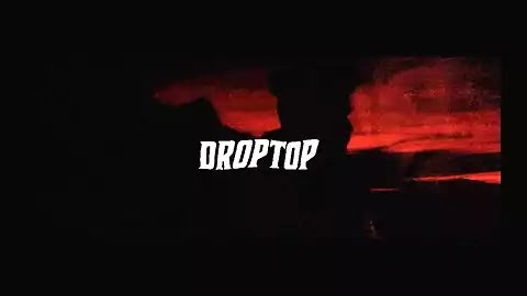 Droptop Lyrics - AP Dhillon, Gurinder Gill | Latest Punjabi Song