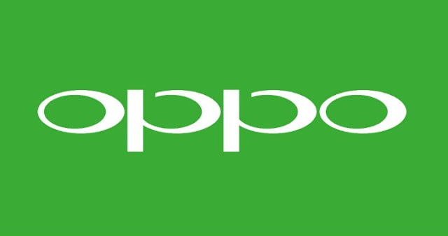 Oppo Mobile Pc Suite USB Drivers Windows 7/8//8.1/XP/10 Free Download