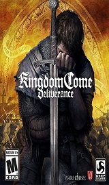 106f6bb1f9a86f6ba9922952f34e48b8 - Kingdom Come Deliverance v1.7 + 8 DLCs + OST