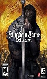106f6bb1f9a86f6ba9922952f34e48b8 - Kingdom Come Deliverance v1.7 + 8 DLCs + OST