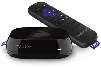 PLDT Home Roku Powered TVolution launches in PH