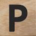 Qualcomm,Zenrin,PhonePe backed MapmyIndia files for its IPO