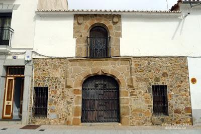 zarza-capilla-granja-de-torrehermosa