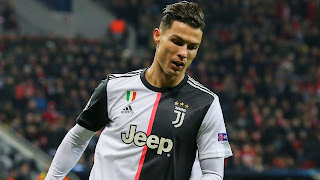 Some Juventus players support Sacking Sarri