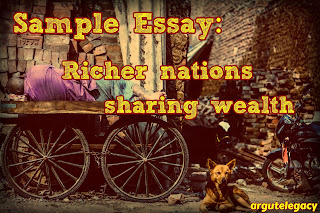 https://argutelegacy.blogspot.com/2019/06/c2-essay-32-richer-nations-share-wealth.html