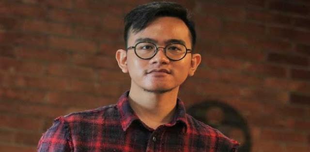 Tinggalkan Bisnis Kuliner, Anak Sulung Jokowi Fokus Tatap Pilkada Solo