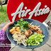 From Kuala Lumpur Flight To Phu Quoc Vietnam Via AirAsia!