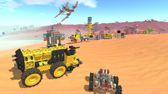 terratech-pc-screenshot-www.ovagames.com-3