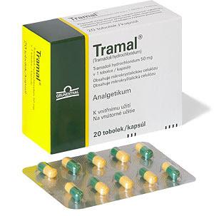 سعر ودواعى إستعمال دواء ترامادول Tramadol مسكن للآلام