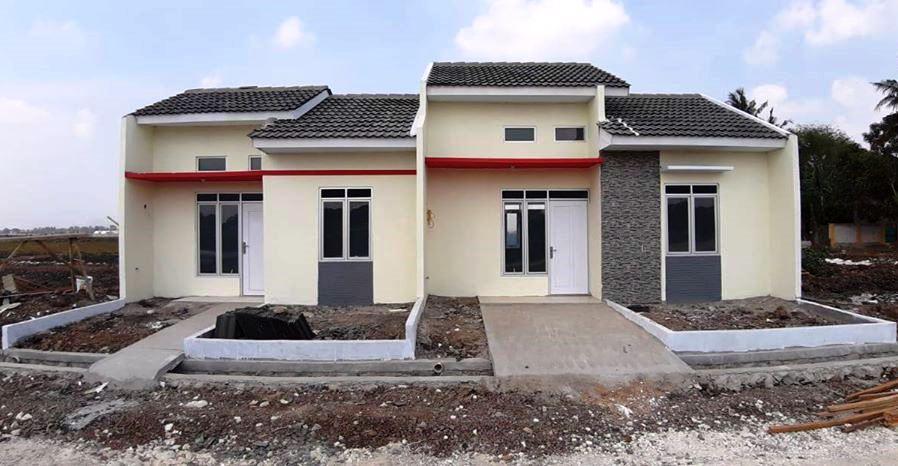 griya-kertamukti-residence-bagus-properti