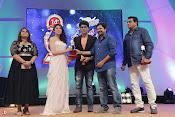 Santosham Awards 2016-thumbnail-19
