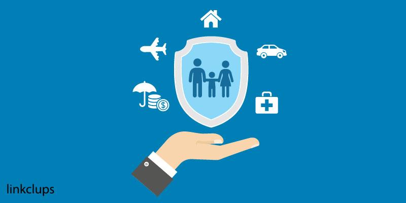 شركة التأمين الصحي الخاصة بك تخادعك