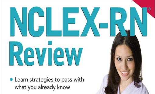 Free NCLEX-RN® Review 2019