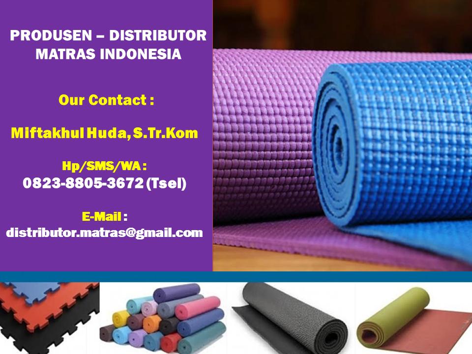 0823 8805 3672 Tsel Matras Yoga Murah Berkualitas Terbaik Tebal Tidak Licin 0823 8805 3672 Tsel Beli Matras Yoga Surabaya