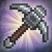 Download Idle Mine RPG for Android APK