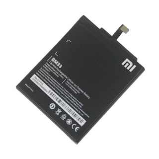 Daftar Harga Baterai Ponsel Xiaomi Original