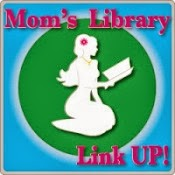 http://www.trueaimeducation.com/easter-story-activities-for-kids-and-moms-library-90/
