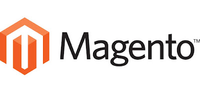 Secrets of Magento Open Source