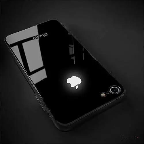 Buy LED iPhone Case & Cover Best Price iPhone LED Case
