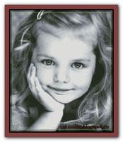Девочка 2