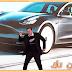 تسلا تحقق مبيعات قياسية للسيارات في الربع الثالث من عام 2020