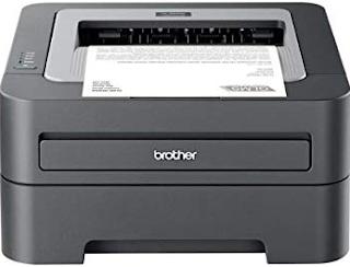 Télécharger Brother HL-2240 Pilote Imprimante Gratuit