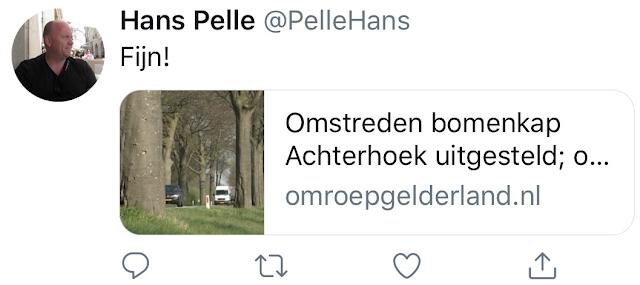 https://www.omroepgelderland.nl/nieuws/2410235/Omstreden-bomenkap-Achterhoek-uitgesteld-op-zijn-vroegst-in-2020-besluit