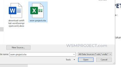 langkah-langkah-membuat-mail-merge