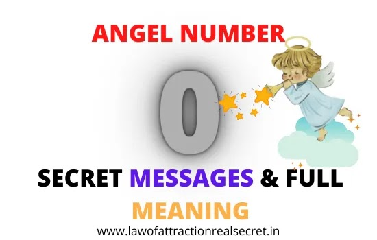 angel number 000,angel number 000 spiritual meaning,angel number 000 meaning,angel number 0000,what is angel number 0, biblical meaning of angel number 0,0 , 0 Meaning , 0 Angel Number , Angel Number 0 , Angel Number 0 Meaning , Meaning Of 0 , What Does 0 Mean , Define Angel Number 0 , The Meaning Of Number 0 , Seeing 0 Number Again and Again , Why I Keep Seeing 0 , Why Am I Seeing This Number? , Angel Number 0 In Love
