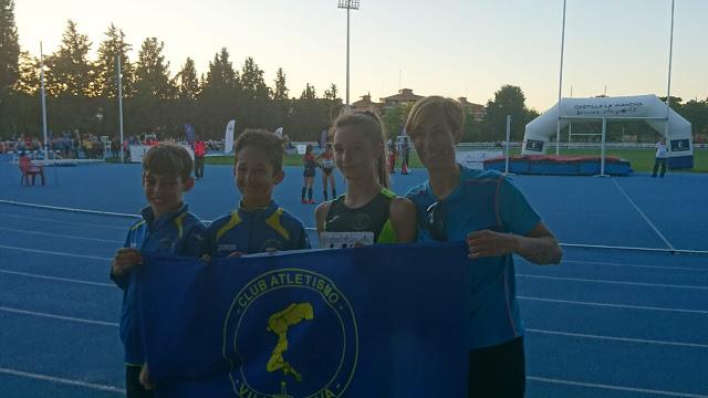 https://escuelaatletismovillanueva.blogspot.com/2019/05/resumen-final-de-pistas-provincial-y.html