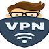Já ouviu o que é e para que serve uma VPN? Confira