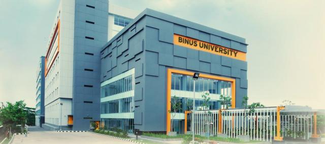 Memilih Universitas Terbaik Di Jakarta