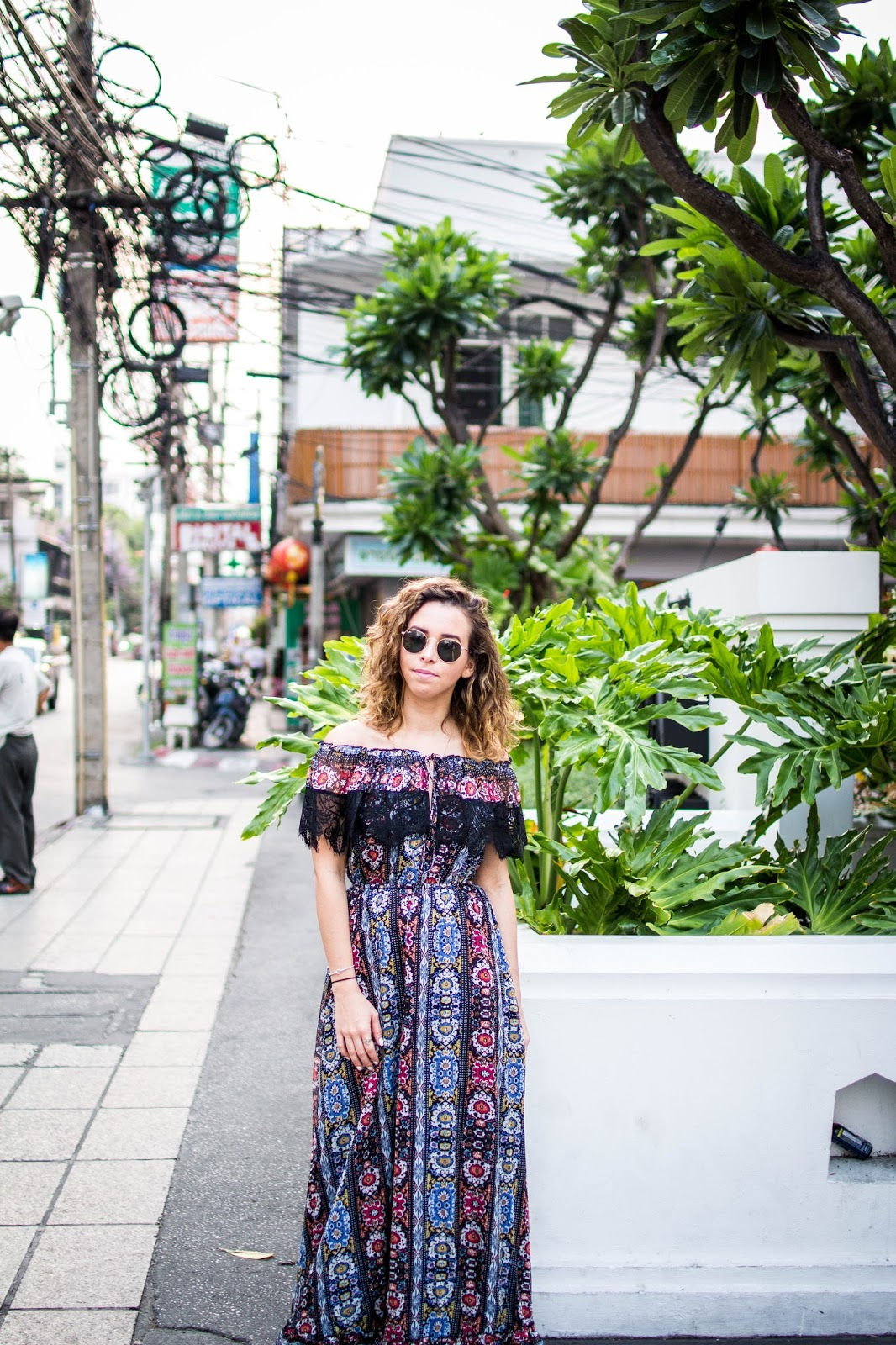 maxi-dress-travel-lace-print-blogger-style-travel-thailand