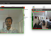 How to capture IP Camera http-stream and map to /dev/video* linux video driver