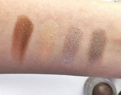 mac-soft-serve-sombras-ojos