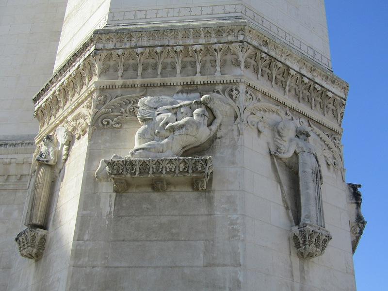 [VISUE] Lyon & Auvergne 3 jours. 11/07 au 13/07 - Page 4 Img_5019