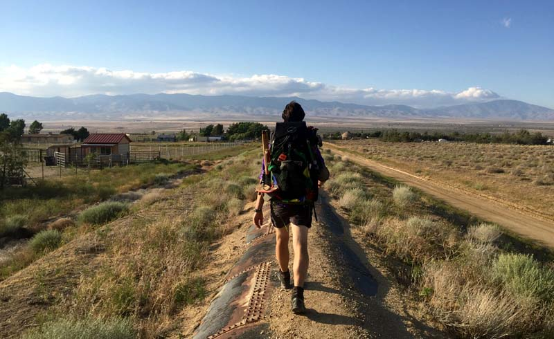 The Best Hikes in Southern California