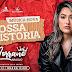 (Arrocha) Lorrane Araújo - Nossa História