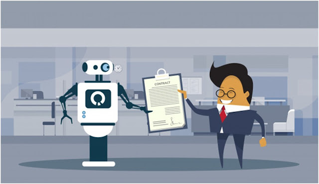 10 Best Document Automation Software for Law Firms