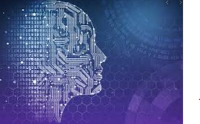 Di zaman sekarang dimana perkembangan teknologi dan informasi yang begitu pesat yaitu salah satunya teknologi AI ( Artificial Intelligence) atau sering juga disebut dengan kecerdasan buatan sudah marak di dunia.     Seperti pada dunia bisnis, ada banyak perusahaan yang menerapkan teknologi AI dalam perusahaaannya. Teknologi kecerdasan buatan ini memiliki kelebihan mampu belaja seperti jaringan saraf otak manusia. Perkembangan teknologi AI ini terbagi menjadi dua yaitu machine learning dan deep learning.      Defenisi Deep Learning    Deep learning atau disebut juga dengan pembelajaran dalam merupakan salah satu cabang dari machine learning dalam pemodelan abstraksi  data tingkat tinggi yang menggunakan fungsi transformasi non-linear yang ditata secara mendalam.     Struktur dan jumlah jaringan saraf dalam algoritma ada banyak hingga ratusan lapisan sehingga deep learning  disebut sebagai pembelajaran dalam.    Algoritma deep learning mengunakan metada untuk inutnya dan akan diolah dengan beberapa lapisan tersembunyi dan untuk menghasilkan outputnya adalah dengan transformasi linear.     Fitur dalam deep learning daat mengekstraksi secara otomatis yang berarti mampu menangkap fitur yang relevan untuk pemecahan masalah.    Model dari deep learning dibuat untuk menganalisis data yang logikanya miri dengan  manusia dalam mengambil keputusan. Stuktur algoritma berlapis ada deep learning disebut dengan artificial neural network (ANN).    Cara Kerja Deep Learning    Cara kerja deep learning sama seperti otak manusia, dimana proses pembelajaran teknologi deep learning menggunakan pembelajaran berlapis dalam melakukan klasifikasi, mengakses data dan menyiman data.     Hal ini membuktikan teknologi deep learning memakai seluruh gambar untuk daat mengenali. Prosesnya menggunakan banyak elemen yang bersifat kumulatif untuk menghasilkan klasifikasi yang baik.    Teknologi deep learning melakukan pengenalan wajah dan mengklasifikasikan gambar untukmengenali objek dalam menjaga ke