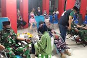 PMI Jember Dapat 2.101 Kantong Darah Selama 15 Hari Ramadhan