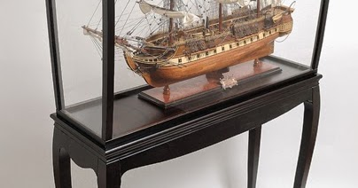 decorating in nautical style nautical handcrafted decor blog