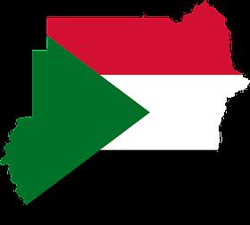 خبيرة اقتصادية توضح الآثار الايجابية والسالبة لكورونا على الاقتصاد السوداني