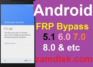 Homtom  HT50 Hard reset google reset, and FRP bypass