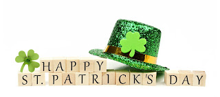 DUI attorney in NH - Saint Patricks Day