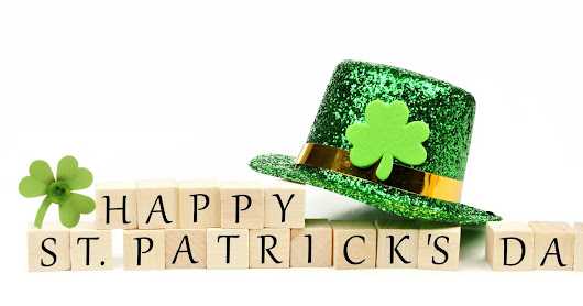 Avoid a DUI This St. Paddy's Day - DUI Attorney in NH